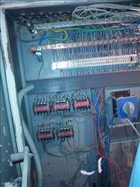 Električar Beograd