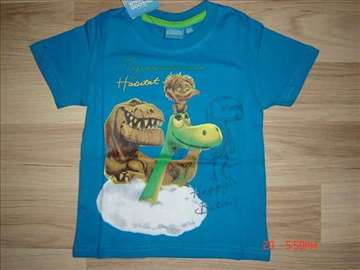 Mali dinosaurus