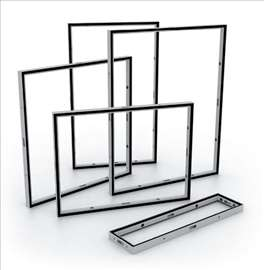Pametni okviri - Clever Frame ®