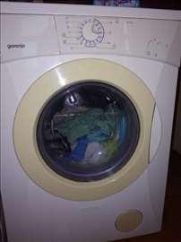 Polovna mašina za pranje veša