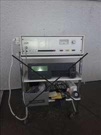 Sonomat II Ultrazvuk za fizikalnu terapiju