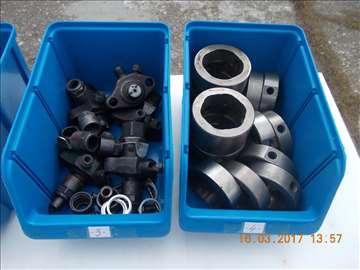 3.Bosch servis,bosch sto i delovi za bosch pumpe.