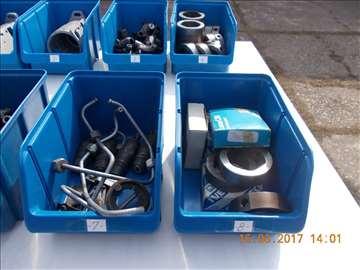 4.Bosch servis,bosch sto i delovi za bosch pumpe.