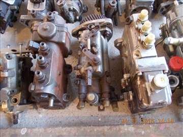 1.Bosch servis,bosch sto i delovi za bosch pumpe.
