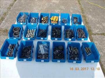 2.Bosch servis,bosch sto i delovi za bosch pumpe.