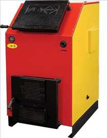 Čelični kotao ABC Dominant 30 kW Akcija
