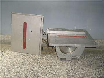 električni cilkular