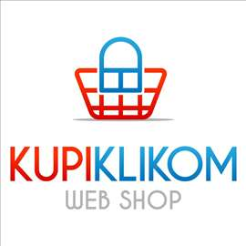 Kupiklikom.rs online prodavnica