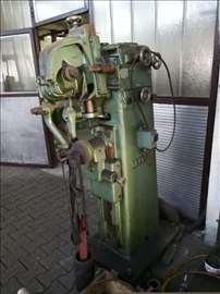 Mašina za oštrenje testera