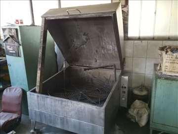 Mašina za pranje delova