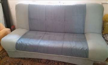 Prodajem Simpov klik klak kauč