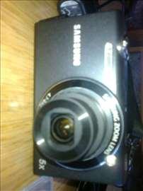 Samsung dig.foto aparat