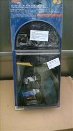 Univerzalne torbice sedista
