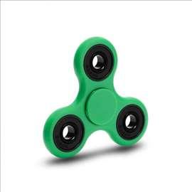 Spinner S23