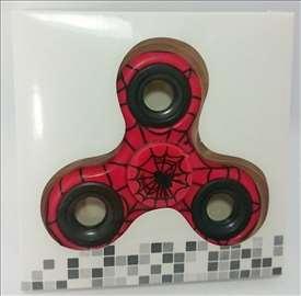 Spinner Spiderman S 30