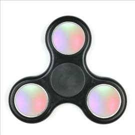 Spinner svetleci S 15
