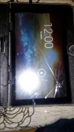 VOX tablet sa tastaturom 10.1