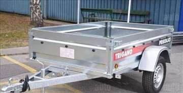 Trigano P205