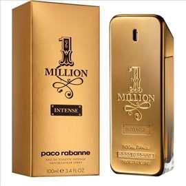 1 Million muški parfem iz kolekcije Eminy
