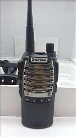 Baofeng UV-8D UHF Radio stanica