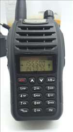 Baofeng UV-B6 VHF/UHF Radio stanica