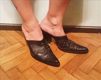 Differente papuče br.37