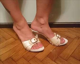 Mubb papuče br.37