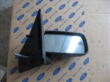 Retrovizor desni mehanicki Ford Escort 1991-1995
