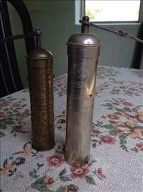 Ručni mlinovi za kafu