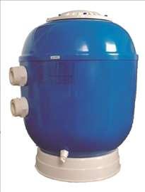 Filter za bazene Diasa Pool Murcia Španija