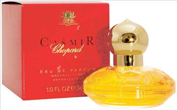 Parfem Casmir-Chopard - Eminy 105