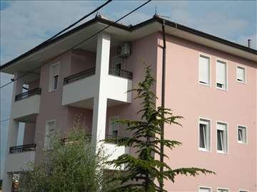 Aranđelovac, apartman Silvercloud- Srebrnioblak