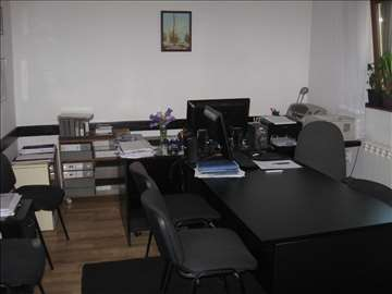 Knjigovodstveno - računovodstvene usluge