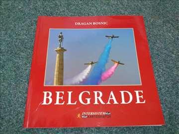 Belgrade-Dragan Bosnić