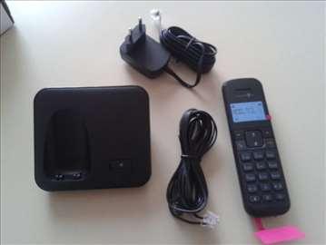 Bežični telefon VTech Sinus C 33