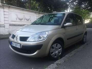 Renault Scenic HITNO