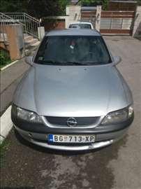 Opel Vectra J 96