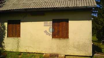 Sremski Karlovci, Banstol, Kuća, 42m2