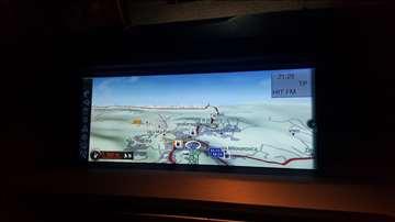 BMW mape za 2018 god.