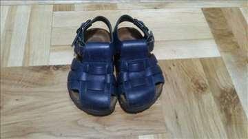 Grubin sandale za dečaka