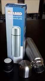 Myland vakuum termos od nerđajućeg čelika 0,5l