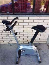 Sobni bicikl Mars