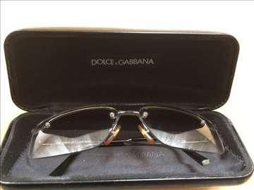 Dolce & Gabanna naočare