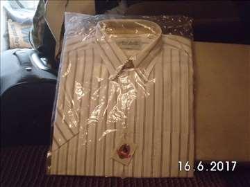 Prodajem nove košulje