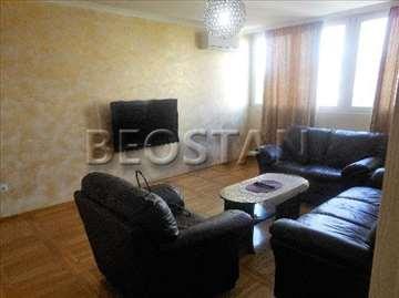 Novi Beograd - Opstina ID#20730