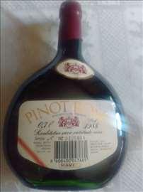 stara vina