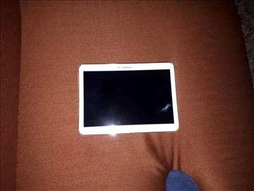 Prodajem tablet Samsung Galaxy Tab 4, SM-T530