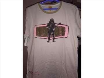 Replay majica broj XL