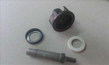 Vodena pumpa x max xmax 250 rotor vodene pumpe