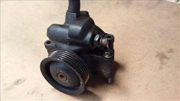 Servo pumpa Ford Focus 1998-2004